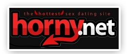 Local Sex Site Logo